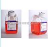 AIM-V Medium CTS Gibco#087-0112DK AIM-V CTS 无血清细胞培养基(细胞治疗级)