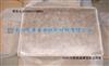 5151有机硅玻璃柔软云母板