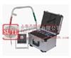 XD-200E电缆故障测试仪