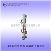电伴热式磁浮子液位计-产品展示