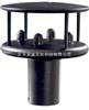 DS超声波风速风向仪