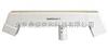 DS-WD湿/干球温度传感器