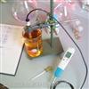 testo 206-pH3德图PH计值测试仪