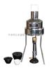 DAK-10型康氏法残炭测定器