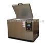 LY-ZF400型玻璃耐煮沸实验箱,耐煮沸试验箱