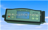 SRT-6200型便携式粗糙度仪