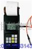 AH242涂层测厚仪,无损金属检测仪(高精度设计)