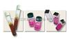 smart3smart3水质检测试剂