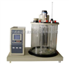 SYD-1884A型SYD-1884A型石油产品密度试验器