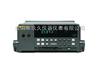FLUKE/2635A/08福祿克-便攜型多路溫度數據采集器
