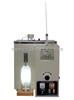 SYD-255GK型SYD-255GK型沸程测定仪