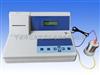 LY-XWZ-01自动汽油辛烷值测定仪