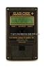 GC2000鉴别仪厚度及LOW-E
