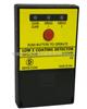 AE3600系列膜面鉴别仪单板LOW-E