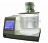 LY-265石油产品运动粘度测定仪