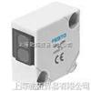 -热卖德国FESTO光学传感器 ,SOEG-RT-M12-PS-S-2L