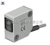 -低价进口FESTO漫反射光传感器,SOEG-RT-M12-NS-S-2L