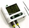 WS-T21C2双通道智能温度记录仪