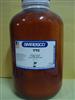 一水合硫酸氢钠