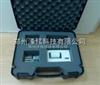 CA2000便携式打印型酒精检测仪/酒精浓度测试仪*