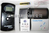 PT500PPT500P带打印酒精检测仪/打印型酒精检测仪*直销