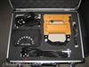 CJE-220微型磁轭探伤仪