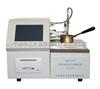 DAK-01C系列石油分析自动开口闪点测定器