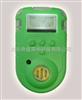 DS810便携式气体检测仪