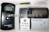 PT500P酒精测试仪*/什么检测酒精含量/ 酒精浓度测定