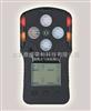 DS626氢气气体检测仪