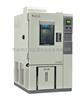 LY-GDWJB-50L系列高低温交变试验箱,椒江高低温试验箱