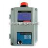 AT307AT307呼出气体酒精含量探测器*/呼出气体酒精含量探测器