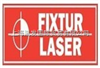 瑞典FIXTURLASER SHAFT激光對中儀