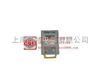 T2677系列绝缘电阻测试仪