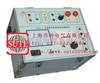 THQ-2互感器伏安特性综合测试仪