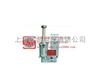 YB系列 油浸式轻型试验变压器