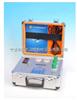 YYF-Ⅴ润滑油清洁度颗粒物检测仪