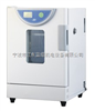 BPH-9042系列精密恒温培养箱-细胞培养箱