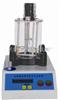 SYD-2806G型<br>SYD-2806G型全自动沥青软化点试验器,数显沥青软化点试验仪