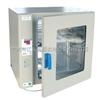 GR-76系列干燥箱-干烤灭菌器/热空气高温消毒箱