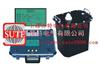 程控高低频高压发生器