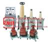 YDJ.TDM系列油浸式轻型试验变压器