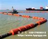 济宁抽沙浮子,天津塑料浮漂,海上浮桶