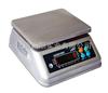 防水电子桌秤JWP型号——超强防水功能