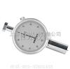 LX-D型邵氏硬度计供应,海量的橡胶硬度计批发