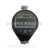 LX-A型数显邵氏硬度计厂家,上海邵氏橡胶硬度计价格
