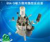 GSA-5磁力搅拌微型反应釜热卖