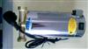 WG小型自动增压泵