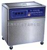TH-800/1200/1500BVTH-800/1200/1500BV超声波玻璃器皿清洗机