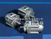 PFED双联叶片泵全新意大利阿托斯ATOS双联叶片泵原厂到货